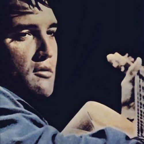 Elvis presley comeback 1968 !!! - Page 2 Comeba11