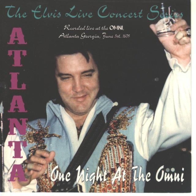 One Night At The Omni One_ni10