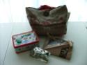 echange gourmandise de noel.... 2006 - Page 6 Cadeau10