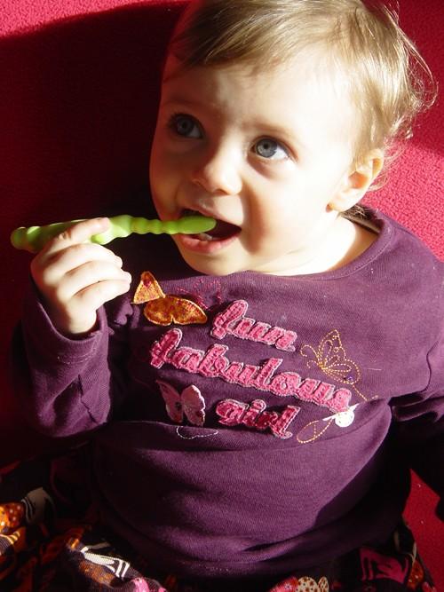 Enfants, grossesse, bibous et photos Mathde10