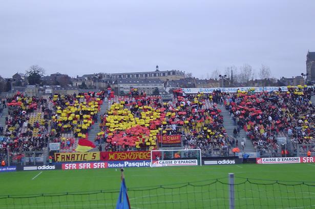 CDF: Le Mans/Marseille Dsc04710