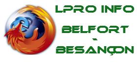LproInfo.EasyForum.Fr