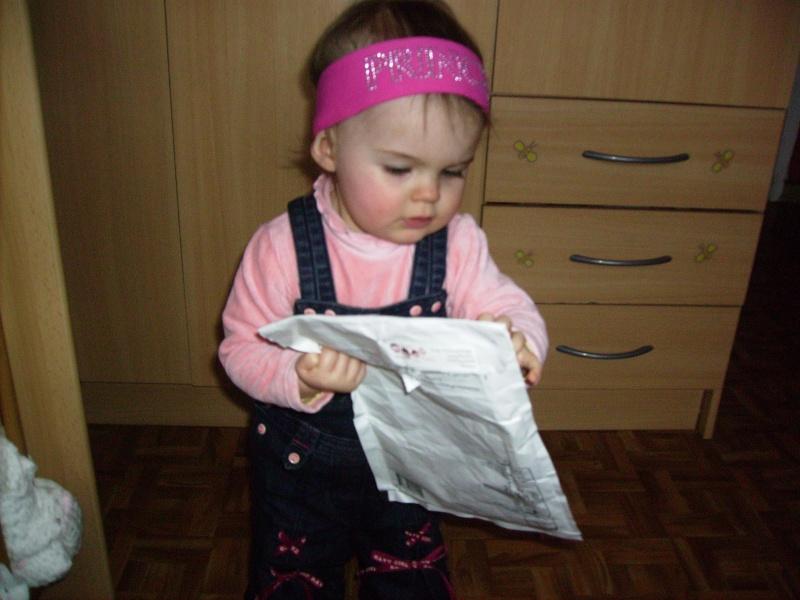 Inès - 2ème d'Octobre 2006 Imgp2917