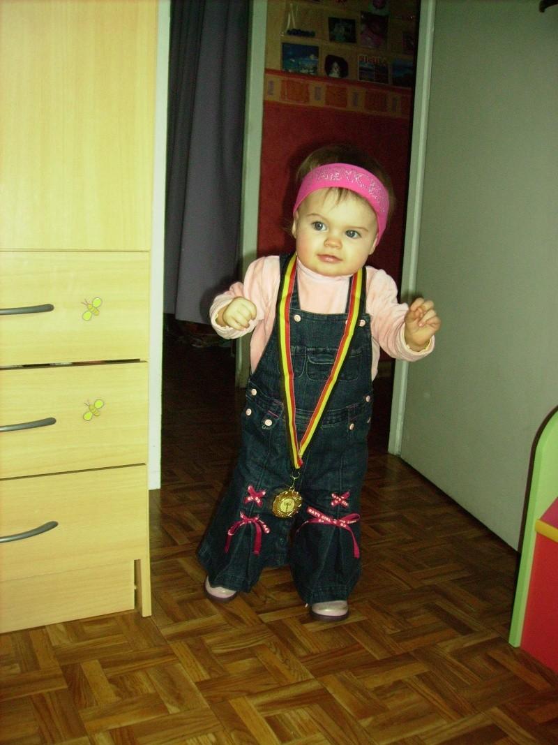 Inès - 2ème d'Octobre 2006 Imgp2922