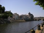 Allez Laval