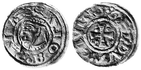 Loutre à Byzance Boles310