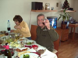 Joyeux anniversaire Voitec Pic01811