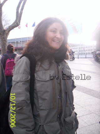Lydia by Estelle Copie_39