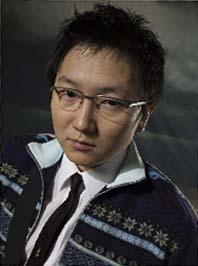 Hiro Nakamura 11-bla10
