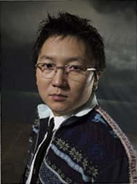 Hiro Nakamura 13-bla10