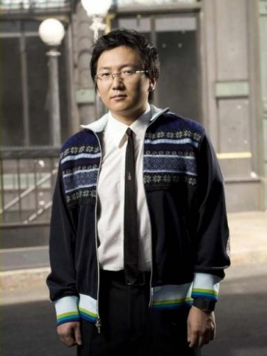 Hiro Nakamura 2-blac10