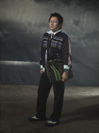 Hiro Nakamura 9-blac10