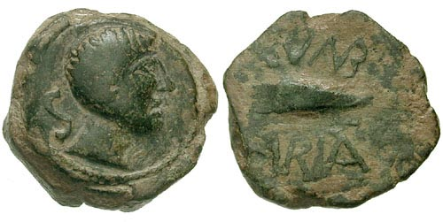Semis de Cunbaria (S. I a.c) Cunbar10