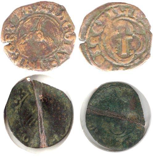 "Penique ""negro"" escocés de Jaime III (1460-1581) James_10"