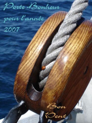 FIN D'ANNEE 2006 Porteb16
