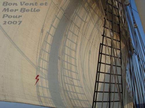 FIN D'ANNEE 2006 Voeuxv10