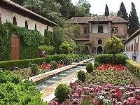 Jardins secrets Alhamb10