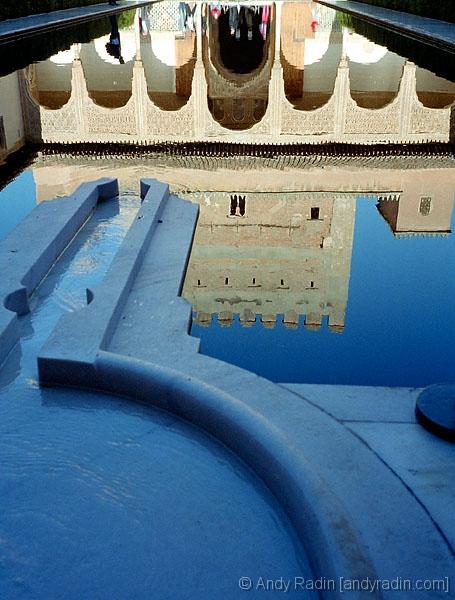 Jardins secrets Alhamb11