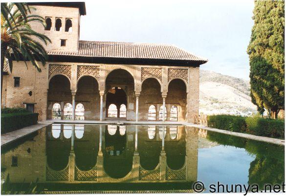 Jardins secrets Alhamb12
