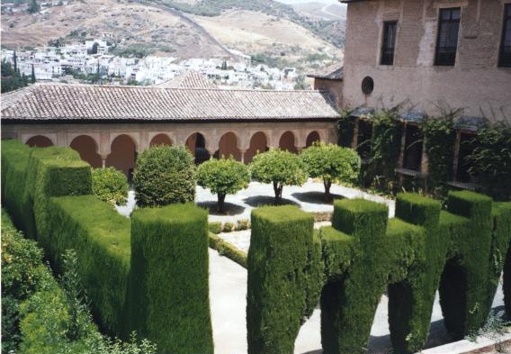 Jardins secrets Alhamb13
