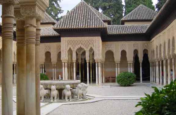 Jardins secrets Spain210