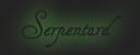 Serpentard :: 6eme