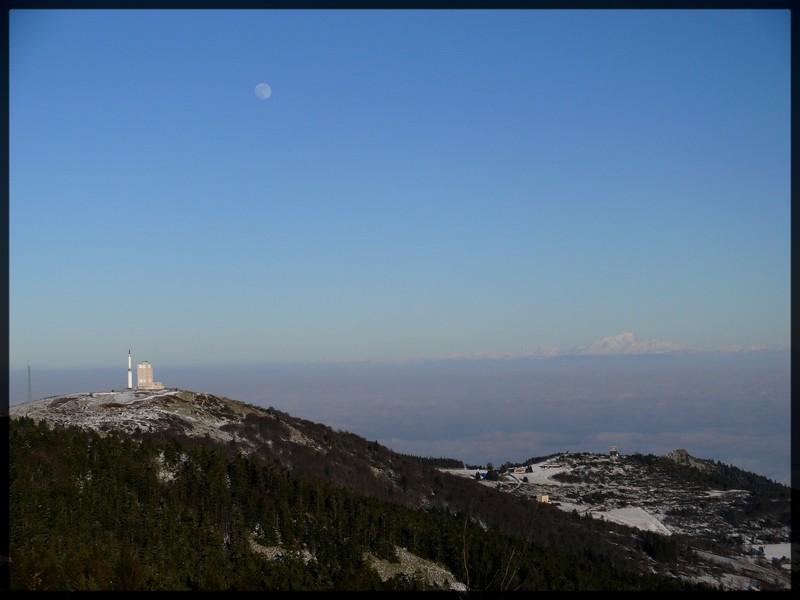 Photos de soirée sur le massif du Pilat P1040914