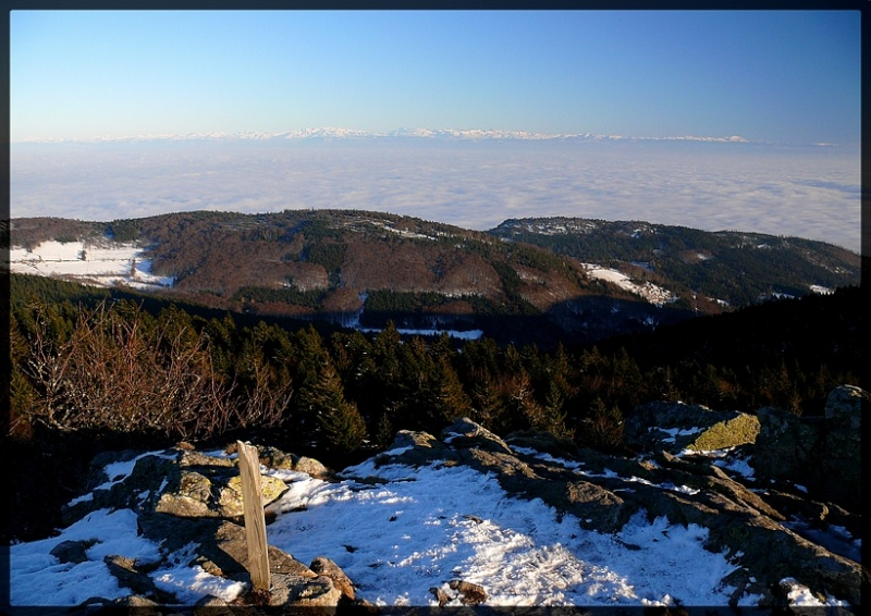 Photos de soirée sur le massif du Pilat P1050010