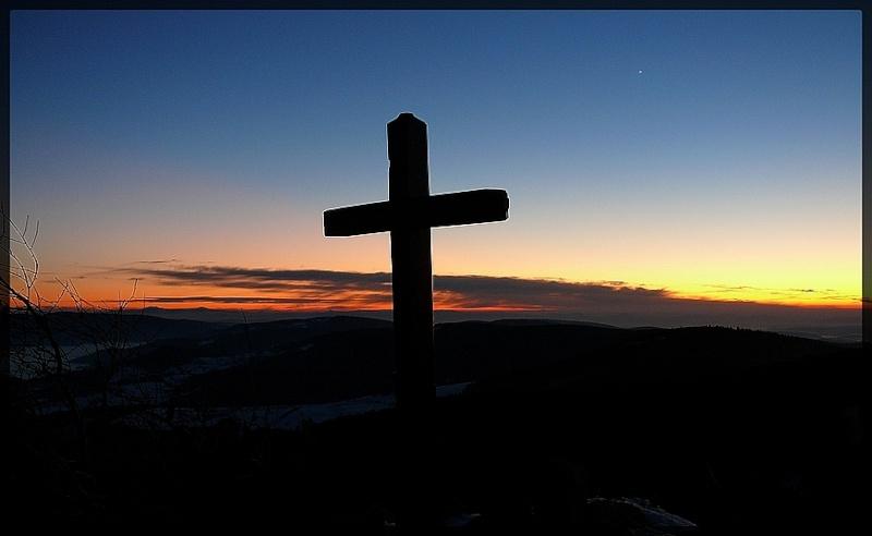 Photos de soirée sur le massif du Pilat P1050322