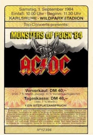 Quel était votre Premier Concert de Metal? Ac8411