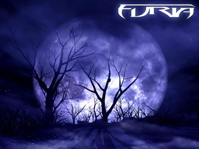 FURIA Lunefu10