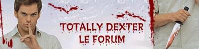 Dexter le forum Banpar10