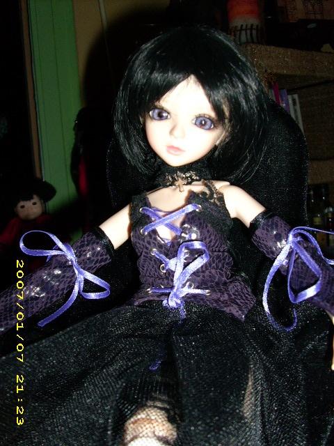 [latidoll cara]Lana,fidele petite vampire p.12! - Page 6 Angel_13