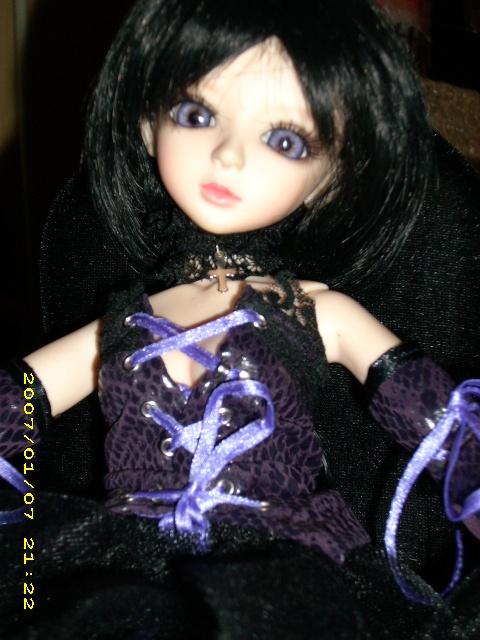 [latidoll cara]Lana,fidele petite vampire p.12! - Page 6 Dsci0104
