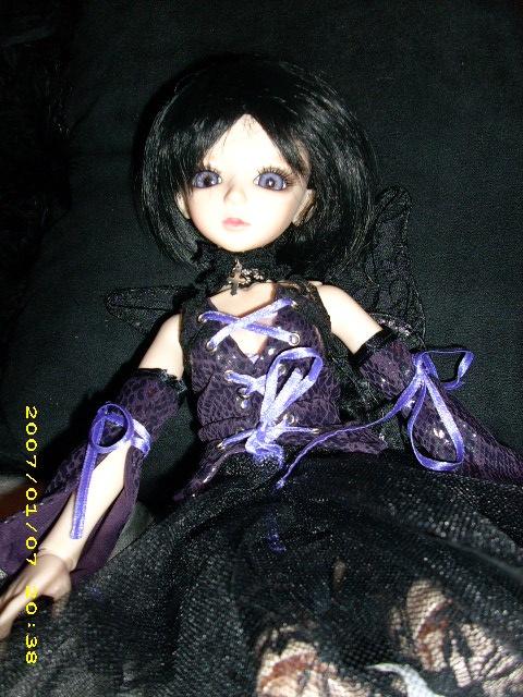 [latidoll cara]Lana,fidele petite vampire p.12! - Page 6 Dsci0105
