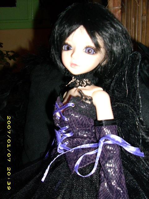 [latidoll cara]Lana,fidele petite vampire p.12! - Page 6 Dsci0106