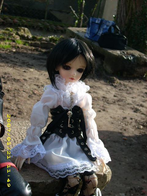 [latidoll cara]Lana,fidele petite vampire p.12! - Page 6 Dsci0156