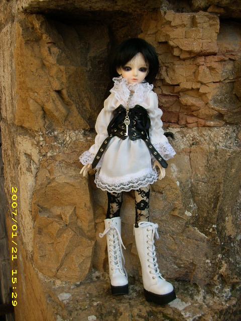 [latidoll cara]Lana,fidele petite vampire p.12! - Page 6 Dsci0228