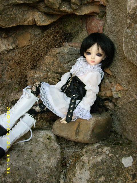 [latidoll cara]Lana,fidele petite vampire p.12! - Page 6 Dsci0231