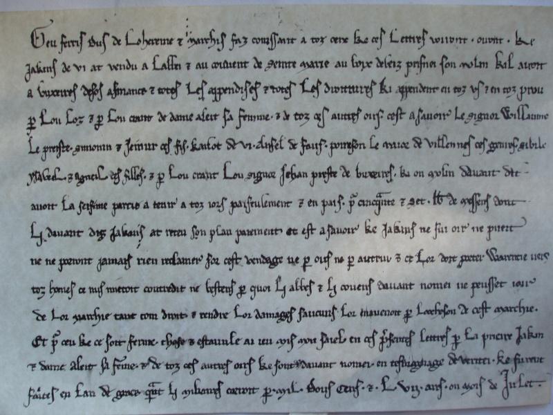 Calligraphie et enluminure P7020010