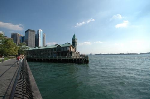 dock210.jpg