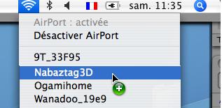[Tuto] Je configure tag/tag (Mac et PC) Tuto-m11