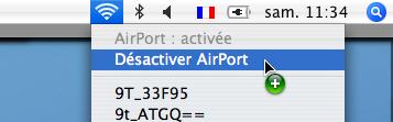 [Tuto] Je configure tag/tag (Mac et PC) Tuto-m12