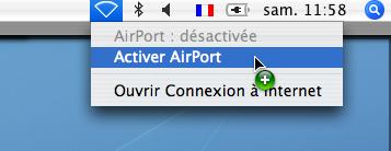 [Tuto] Je configure tag/tag (Mac et PC) Tuto-m13