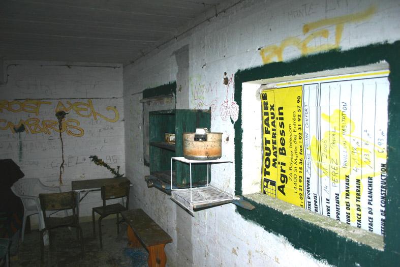 bunker15.jpg
