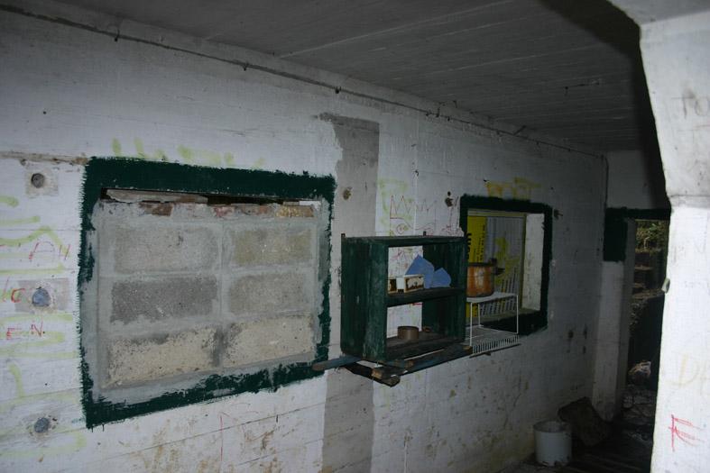 bunker16.jpg