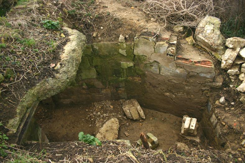 bunker21.jpg