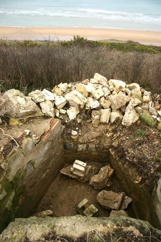 bunker22.jpg