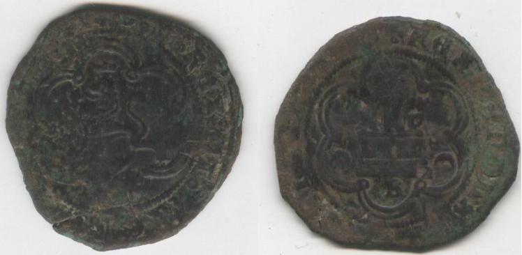4 maravedis RRCC (Burgos, 1474 - 1504 d.c) 4_mara10