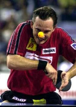 ECL 2006-2007: Villette - Ochsenhausen (1/4 finale) Large_10